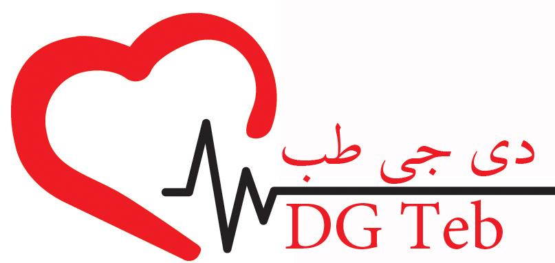 دی جی طب پیشرو در ارائه روش های نوین توزیع تجهیزات پزشکی