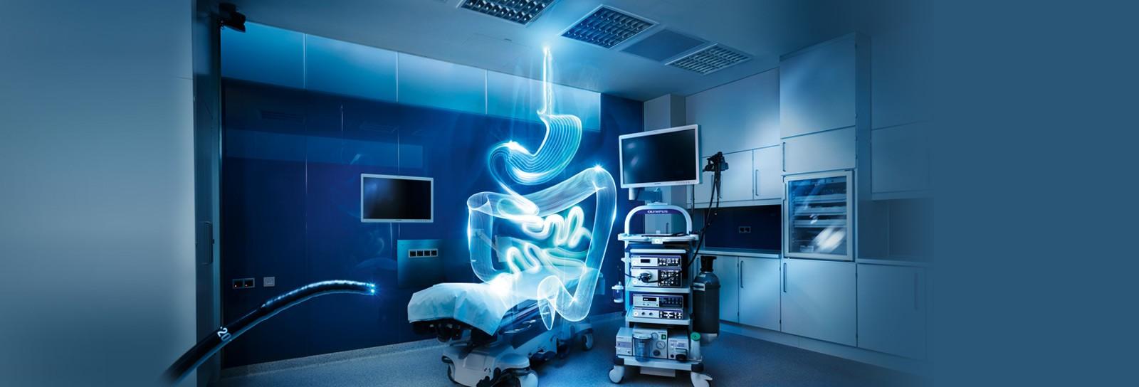 stage-medical1
